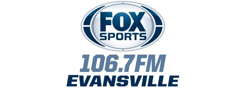 fox sports radio nyc station