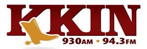Image result for kkin radio